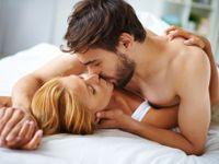 Sexem k lepšímu vztahu? Muži musí být zdravě agresivní, pomůže i vaginální mapování, říká lektorka