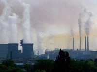 Česko má jedno z nejkvalitnějších ovzduší na světě. Přes 90 procent planety se dusí smogem a emisemi
