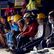 Online: Obětí zemětřesení může být víc než po katastrofě v Aquile. Země se ráno otřásla znovu