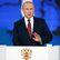 Budou změny k lepšímu, Rusko nesmí opakovat chyby z minulosti, slíbil Putin