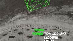 Poslechněte si album Tomorrow's Modern Boxes od Thoma Yorkea.