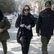 Češka zadržená v Pákistánu kvůli pašování heroinu dostala přes osm let vězení