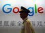 Google jde do Číny a odskáče to i Medvídek Pú
