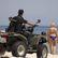 Pláže se vylidnily. Tunisko po útocích bojuje o přežití