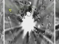 Syrské Aleppo je jako Debalceve. Příměří předchází rozdrcení Ruskem