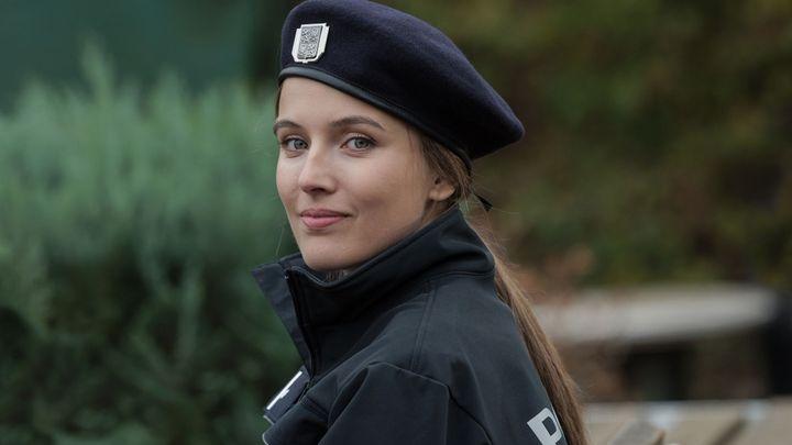 Hřebejkovi se nová řada Detektivů od Nejsvětější Trojice povedla. Prim hrají korupce a Voříšková