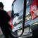 Zdražování paliv v Česku zrychlilo, litr benzinu stojí 30,79 korun. Nejvíc platí řidiči v Praze
