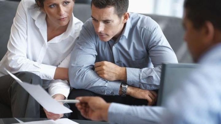 První pojišťovna dostane pokutu od ČNB za svého poradce
