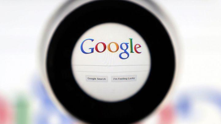 Google spustil službu pro smazání nežádoucích údajů