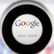"""Google bojuje proti pirátům, """"slušné"""" stránky donutí platit"""