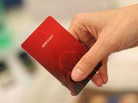 Operátor O2 získal opci na opencard, bude jednat s Prahou