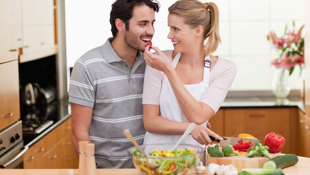 randit s mužem, který má jinou přítelkyni perfektní seznamka v Dillí