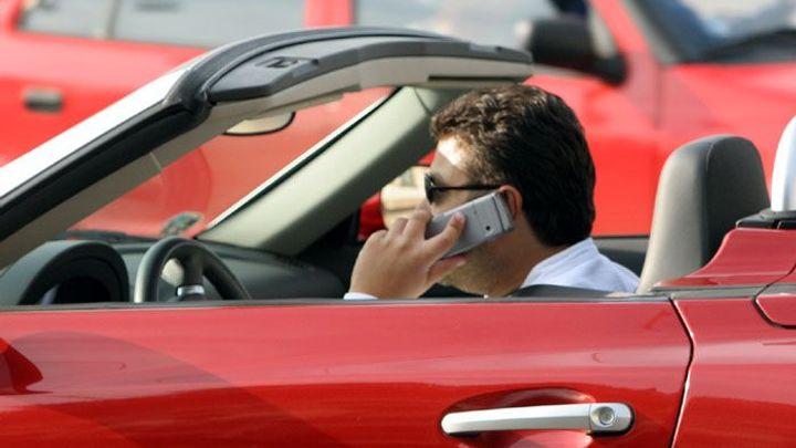 Německo zvyšuje tresty pro řidiče, dejte si pozor na pokuty