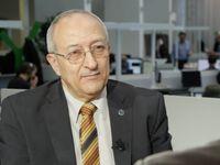 Nepochopitelná agrese, odsoudil senátor ČSSD a syrský rodák Mezian odvetu USA za chemický útok