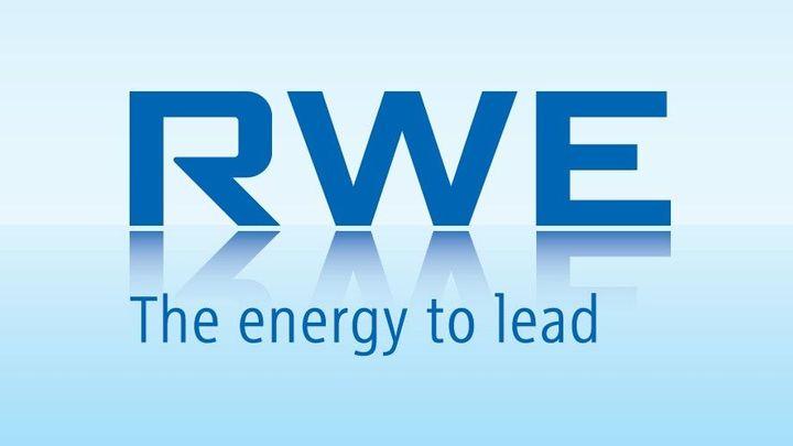 RWE se dostala ze ztráty, loni vydělala 10,5 miliardy
