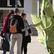 Studenti a daně: Podat daňové přiznání za výdělek z brigády se vyplatí, ještě je čas