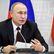 Ruští poslanci schválili zákon o sankcích proti USA. Dohadovali se, jestli dát na seznam i léky