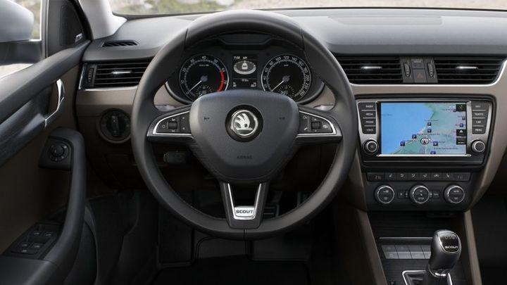 Konec krize. V Česku se kupuje rekordní počet nových aut