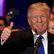 Trump vyzve v amerických volbách za republikány Clintonovou, po Indianě to vzdal jeho hlavní soupeř