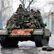 Živě: Obklíčili jsme 10 000 vojáků, hlásí separatisté