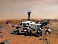 Mise na Mars je reálná, tvrdí vědec. Při výzkumu na Havaji rok žil jako na rudé planetě
