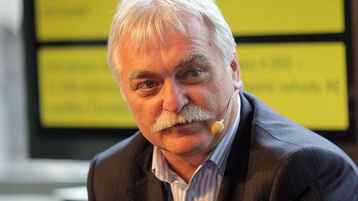 Hospodářský výbor nepřijal Urbanův návrh na změnu řízení ERÚ