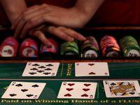 Prázdné účty. Milionové kauce hazardních firem jsou pryč