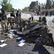 Tři bombové útoky v Pákistánu si vyžádaly téměř 30 obětí