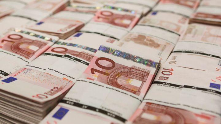 ČR a čtyři státy EU chtějí usnadnit boj proti podvodům s DPH