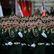 Putin sází na oslavu válečného vítězství. Stalina Rusko ctí jako velkého vojevůdce
