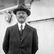 André Citroën: Geniální tvůrce automobilky, ale také gambler, který v ruletě prohrál svoji firmu