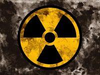 Záhadná radioaktivita nad Evropou: Stopy vedou na východ, ruská továrna ale popírá vinu