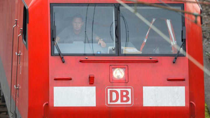 Němečtí strojvůdci odmítli návrhy DB, stávku nezkrátí