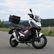 První SUV mezi motocykly? Výstřední Honda X-ADV je skútr do města i enduro do terénu