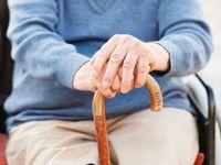 Děti týrají staré rodiče. Zneužití zažilo 183 tisíc seniorů