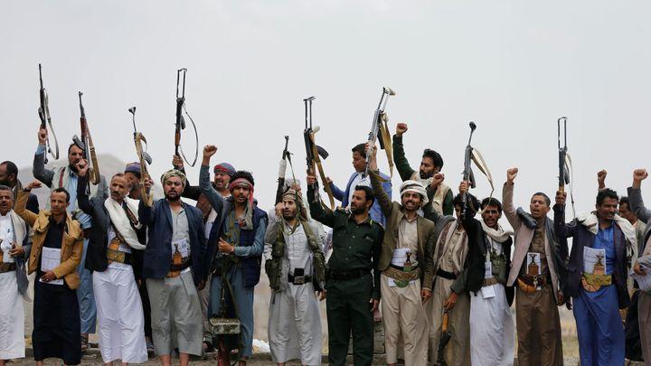 Rozvrácené státy: Jemen byl vždy synonymem chaosu, zmítá jím hlad a spirála násilí