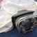 Dalšího půldruhého milionu aut v USA míří do servisů kvůli smrtícím airbagům firmy Takata