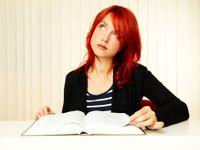 Čermák: Naučte se deset zcela nových slovíček