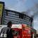 Centrálu Radio France zachvátil požár, rozhlas nevysílal