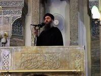 Živě: Libanon pustil islamisty. Na svobodu se dostala i exmanželka vůdce Islámského státu