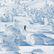 Krkonošská horská služba varuje turisty a běžkaře před ledem. Noste nesmeky, radí
