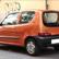 Důchodkyně v Praze zabloudila a zapomněla, kde zaparkovala. Auto musela najít policie