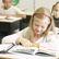 Děti chtějí být dospělejší. Kreslené postavičky na školních pomůckách ustupují originálním vzorům
