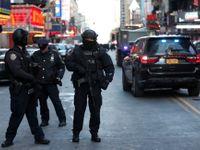 Živě: Byl to pokus o teroristický útok, řekl starosta New Yorku. Atentátník pochází z Bangladéše
