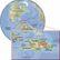 Na Haiti odložili volby, opozice se bojí autoritářské vlády