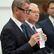 Živě: Poslanci si zvolí předsedu sněmovny, Vondráček z ANO nemá protikandidáta