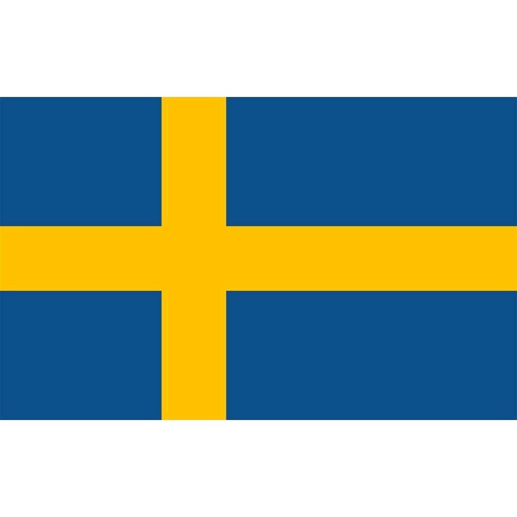 Švédsko porno