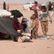 Kobani nabídlo obraz zkázy a bezmezného utrpení obyvatel. Mosul bude totéž