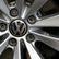 Volkswagen odkládá zveřejnění ročních výsledků i valnou hromadu