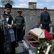 Byl u smrti parašutisty Mikše. Protektorátního četníka Ometáka po 79 letech očistili